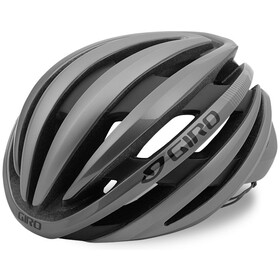 Giro Cinder MIPS casco per bici grigio